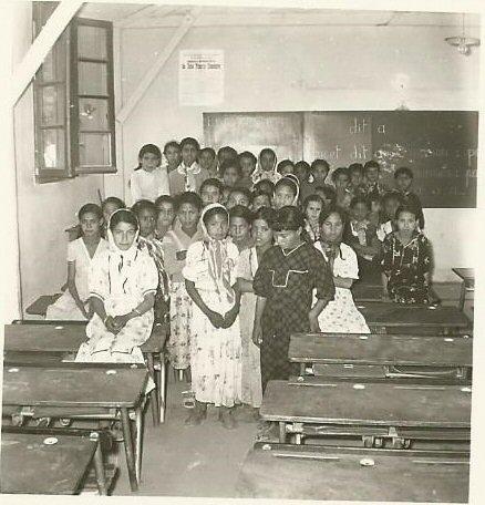 class kenadza