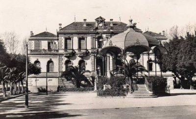 coléa mairie
