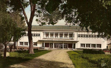 guelma ecole agriculture