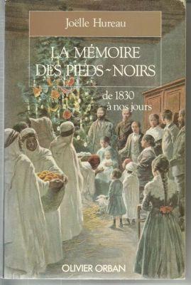 memoire des pn01