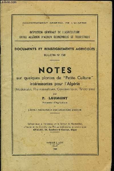 notes pierre laumont
